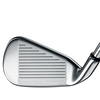 X-18 Irons - View 7