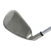 Hawk Eye Irons - View 2