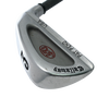 S2H2 Irons - View 1