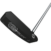 Odyssey Black Series Tour Designs #1 Wide Putter - View 1