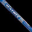 Matrix HD Radix 6 Fit Shafts
