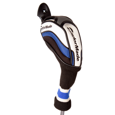 TaylorMade JetSpeed Hybrid Headcover