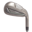 TaylorMade RocketBallz Approach Wedge Mens/Right