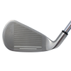 Great Big Bertha Irons - View 2