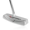 Odyssey White Hot #2 Center-Shafted Putters - View 1