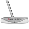 Odyssey White Hot #2 Center-Shafted Putters - View 4