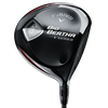 Big Bertha V Series Drivers - View 5