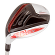 TaylorMade Aeroburner 3 Wood Mens/Right