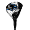 2015 Womens Great Big Bertha Heavenwood Ladies/LEFT - View 2