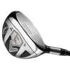 FT Fairway Woods - View 1