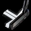 Odyssey Works Big T Blade Putter with SuperStroke Grip