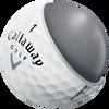 Callaway Warbird Plus Golf Balls - View 3