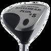 Steelhead Plus 5 Wood Mens/LEFT - View 3
