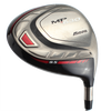 Mizuno MP-630 Drivers - View 1