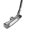 Odyssey White Ice #3 Putters - View 3