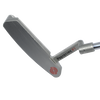 Odyssey Tour Authentic Tour Milled Putters - View 3
