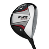 RAZR Edge Fairway Woods - View 1