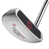 Odyssey Dual Force 2 Rossie Putters - View 2