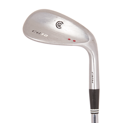 Cleveland CG 10 Gap Wedge Mens/Right