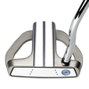 Women's Odyssey Divine Line Marxman Putters - View 4