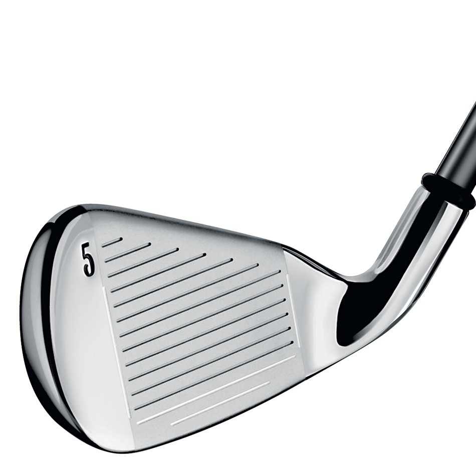left hand senior dating site Review the perfect used left handed golf equipment just for you  nike sasquatch sumo 2 5900 driver 105° ust proforce v2 63 graphite senior left handed 43.