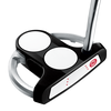 Odyssey White Hot XG 2-Ball SRT Putter - View 4