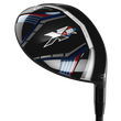XR Fairway Woods