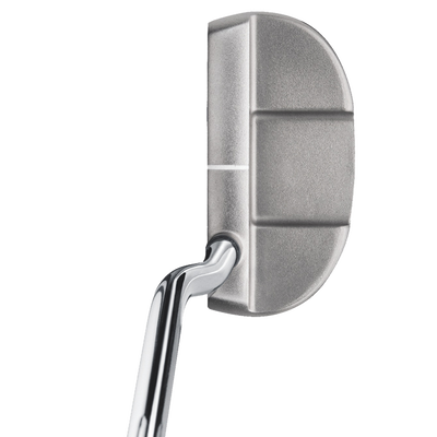 Odyssey Dual Force 2 #5 Putters