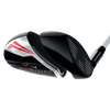 X Hot Pro 3Deep Fairway Woods - View 5