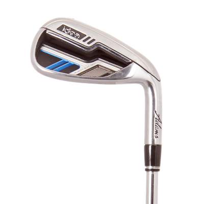 Adams 2014 Idea Irons