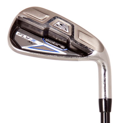 Cobra Fly-Z XL Irons