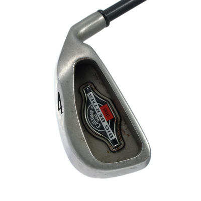 Big Bertha Irons (1996)