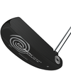 Odyssey Black Series Tour Designs #5 Putter - View 1