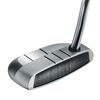 Odyssey Dual Force Rossie II Putters - View 2