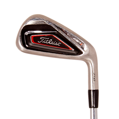 Titleist AP1 716 Irons