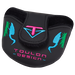 Toulon Garage 2017 5th Major Memphis Mallet Headcover - View 2