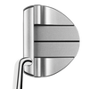 Memphis CounterBalanced MR Putter - View 2