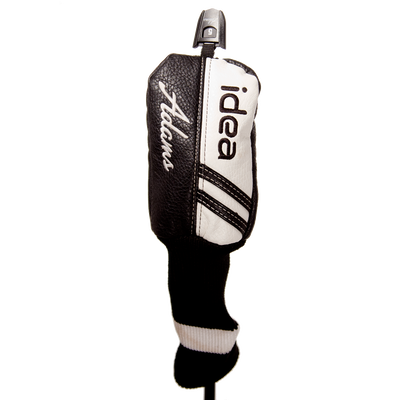 Adams Idea Hybrid Headcover