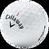 Tour i(s) Golf Balls - View 2
