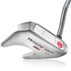 Odyssey White Hot XG #7 Putters - View 2