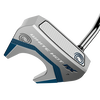 Odyssey White Hot RX #7 Putter - View 4