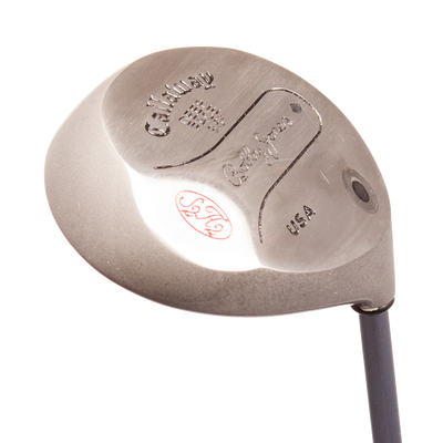 Bobby Jones Drivers