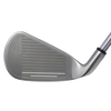 Great Big Bertha Irons - View 3