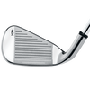 X-20 NG Irons - View 2
