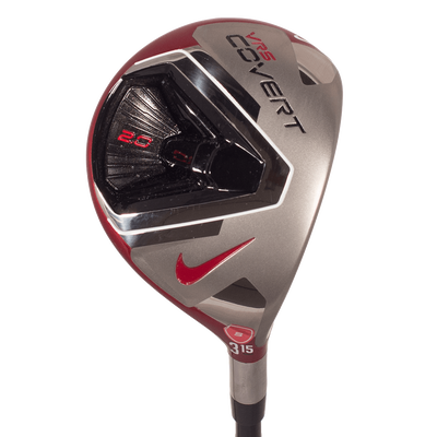 Nike VR_S Covert 2.0 Fairway Woods