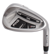 Ping i20 5-PW,UW Mens/Right