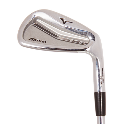 Mizuno MP-54 Irons