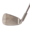 Ping i15 Irons - View 2