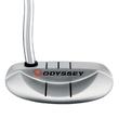 Odyssey Dual Force Rossie II Putters