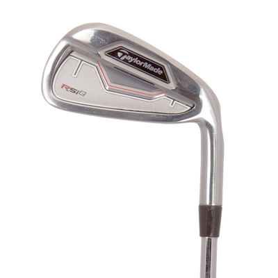 TaylorMade RSi-2 4-PW,AW Mens/LEFT